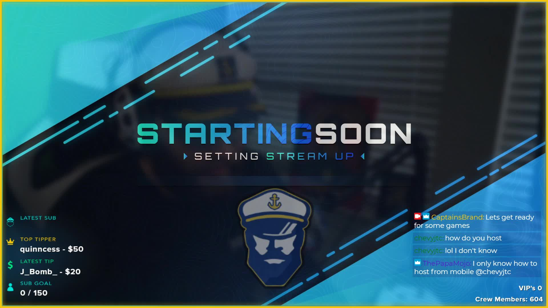 twitch.tv/captainsbrand