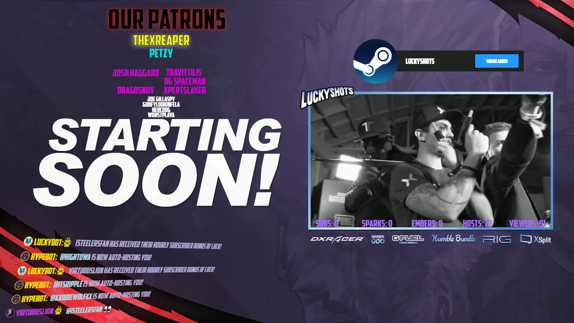 Valorant Launch Day! || !headset !monitor !gamepc ||