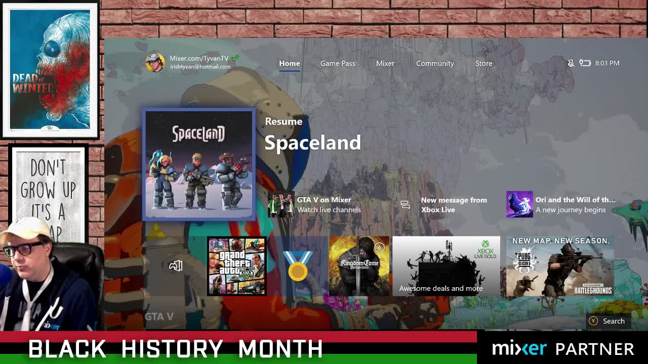 MONDAY INDIE SPOTLIGHT! EARLY LOOK!