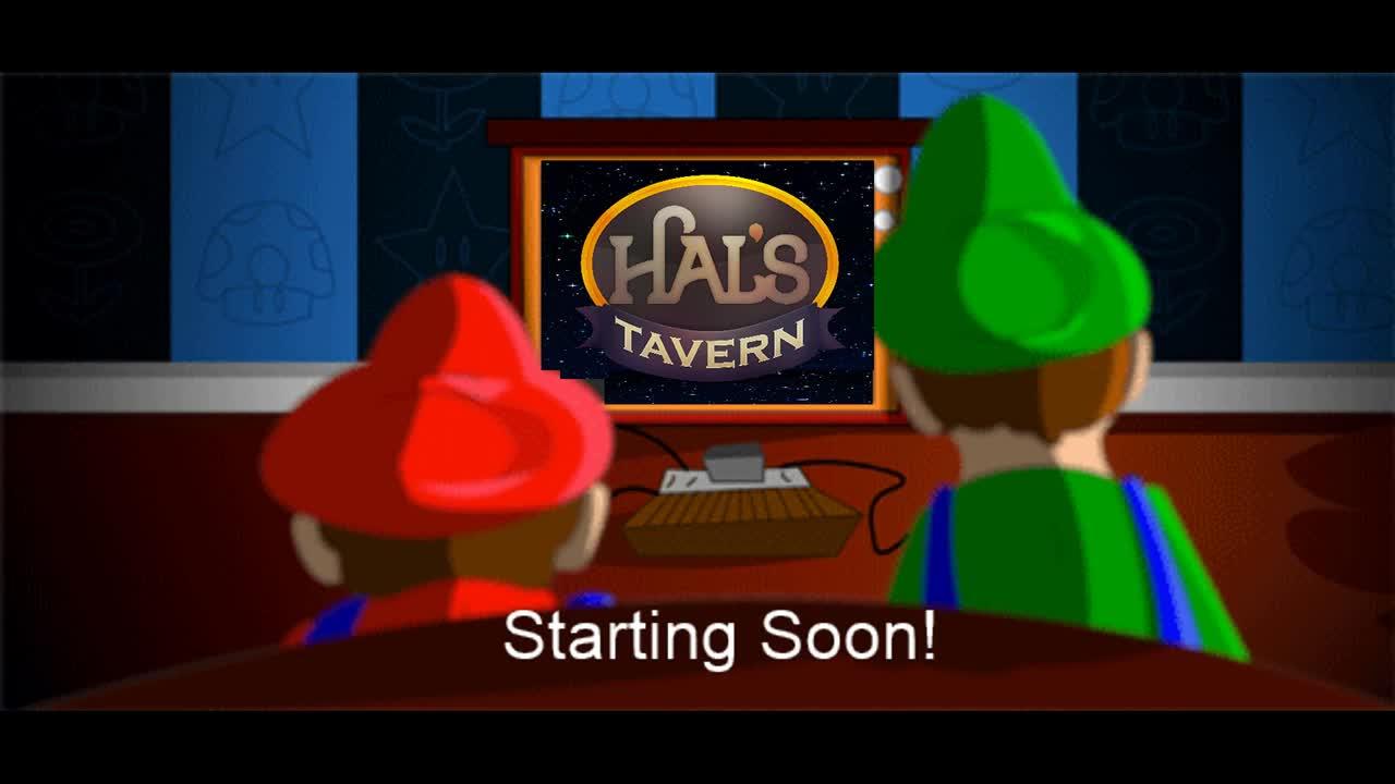 (BONUS NIGHT) Ranked Play! Then more SteamWorld Quest!