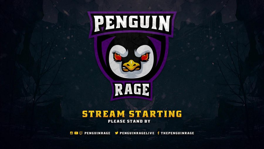 Short Stream in Outriders #Ad   !Epic   !Discord
