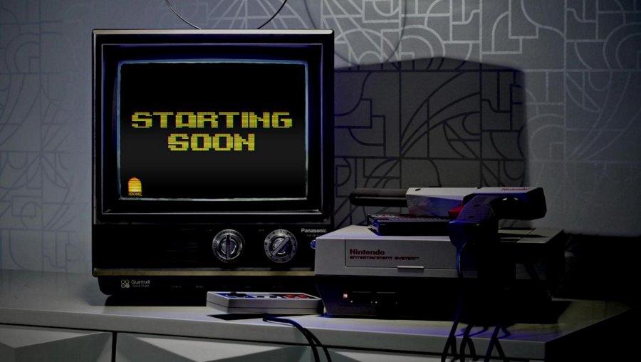 [Blaster Master][NES] Retro Tour Returns & PlayStation Showcase Later   #TwitchDoBetter   !feedback   !patreon