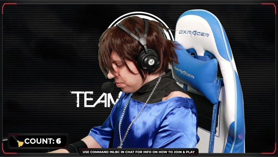 KOF Chris Plays Anji!?!?! - Later: NLBC online 65 DBFZ - 1 sub = $1 crowdfund | !bracket !matcherino !metaview !spooky
