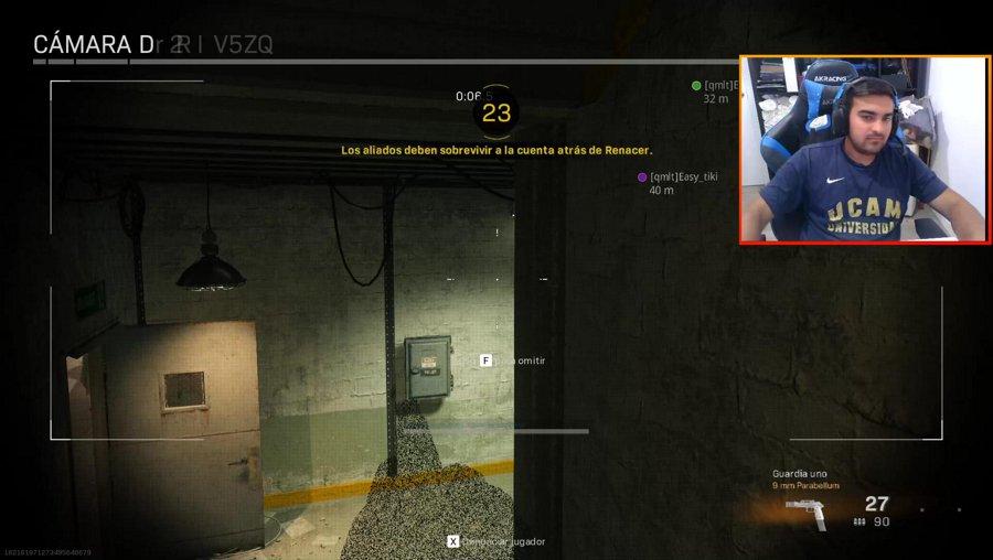 🔥WARZONEO🔥 | Call of Duty: Warzone
