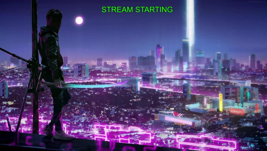 FF14 \m/ strim and chill \m/ working on dragoon!