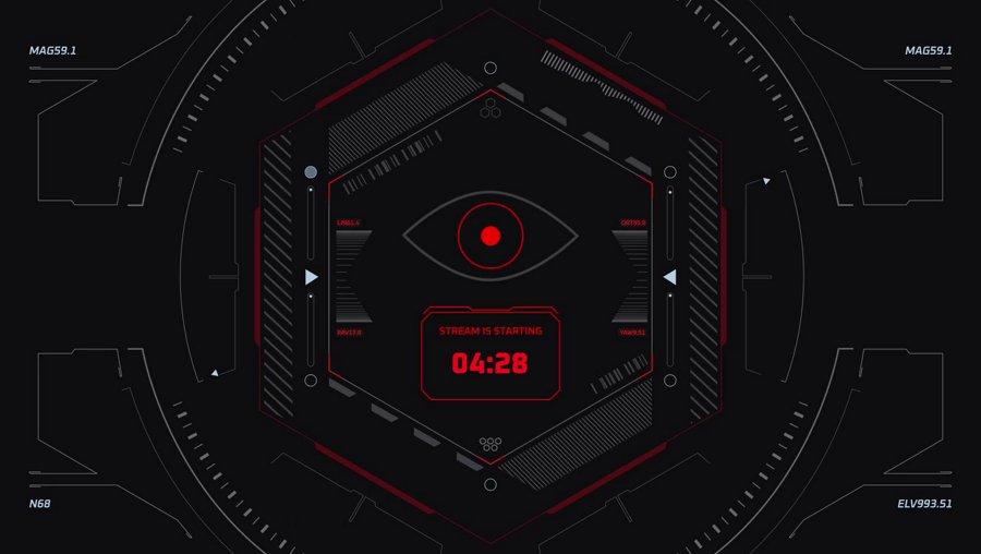 Break the Loop in AMD FSR [PC] !discord Follow @tylugames on social #AMDRedTeam