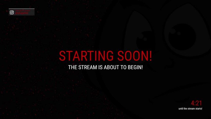 Season 13: Episode 8 / Vault Cleaning SIm [PC] !discord !gmhelp Follow @tylugames on socials