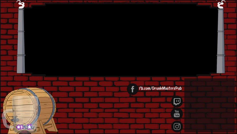 MOAR DANGANRONPA!!! | !discord !youtube !twitter