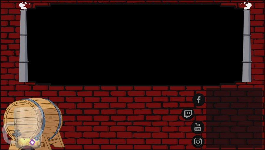 LETS RETURN TO DANGANRONPA 2!!!| !discord !youtube !twitter