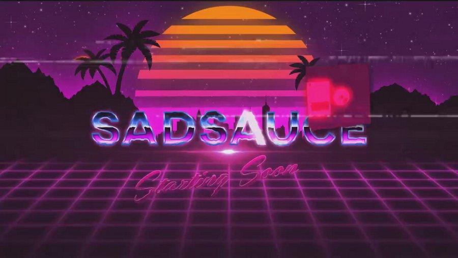 [ES/EN] First Time RS3   Follow @SadSauceTV