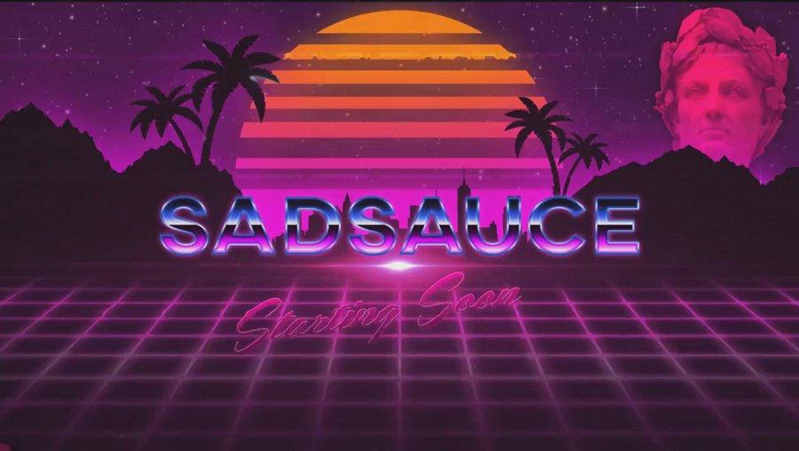 [ES/EN] Short Test-Overwatch Stream    Follow @SadSauceTV