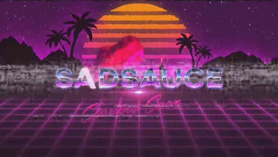 [ES/EN] Chill Sunday   Follow @SadSauceTV