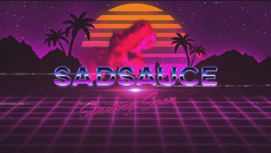 [ES/EN] PLAGUE STAR RUNS    Follow @SadSauceTV