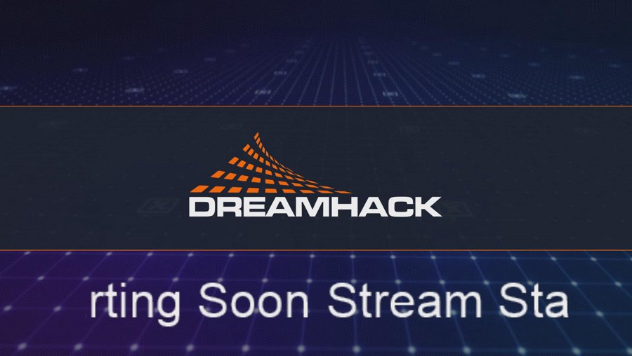 [ES/EN] Day Tres-Live From Dreamhack   Follow @SadSauceTV