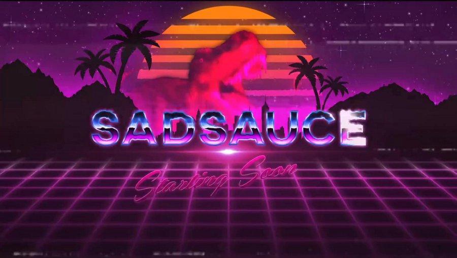 {EN/ESP] MC Noob | Follow @SadSauceTV