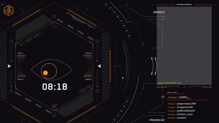 First Playthrough. Corpo. Normal. !NoHints.  [PC|1440p]  |  !cyberpunk !sub