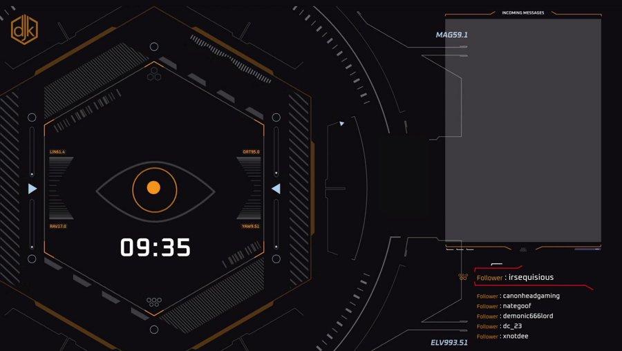 Corpo. Normal. 1st Run. [PC|1440p]  |  !cyberpunk !sub