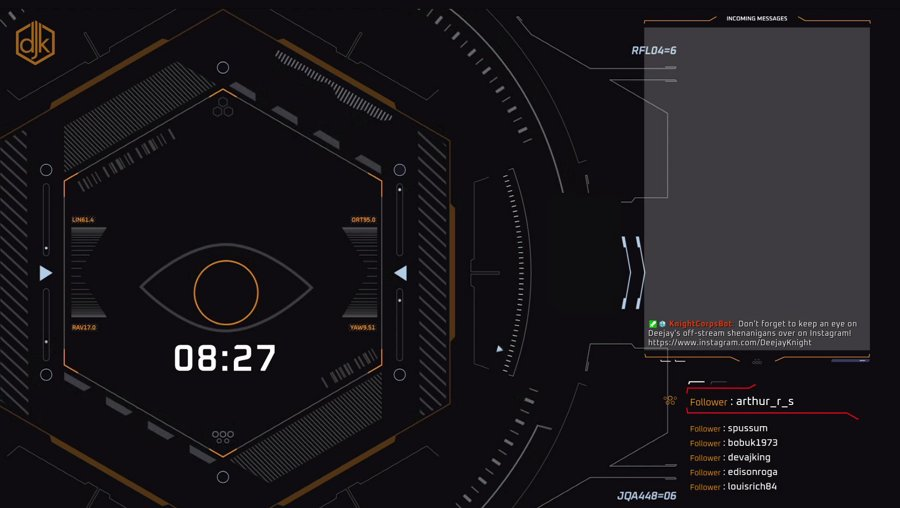 1st Playthrough. Corpo. Normal. !NoHints.  [PC|1440p]  |  !cyberpunk !sub