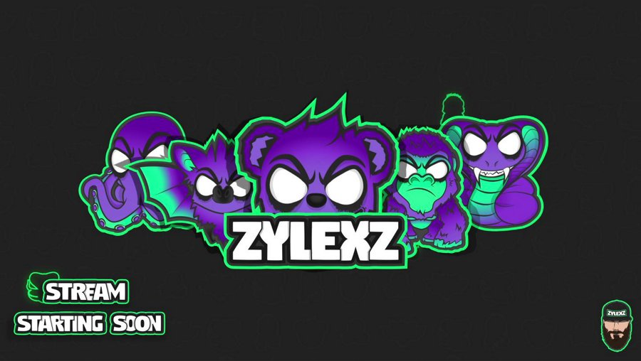Chill Duo's and Poppin Some Fools | !battle !merch !sub !freesub !mobilesub !chaos |
