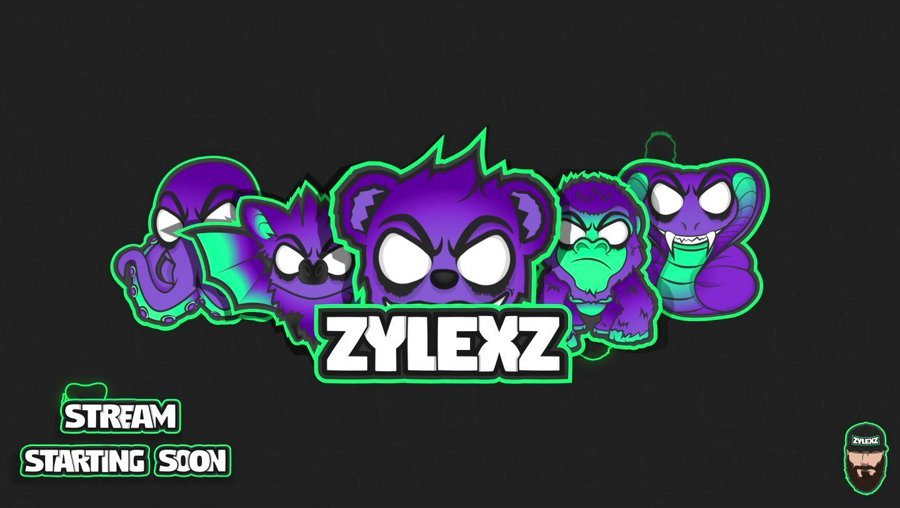 Solo Prison Plays, Then EFT Duos! New Emotes! | !battle !merch !sub !freesub !chaos |