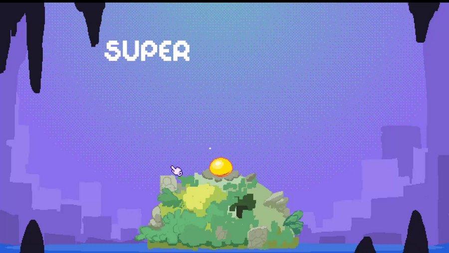 Hot Streaming Super Dungeon Maker