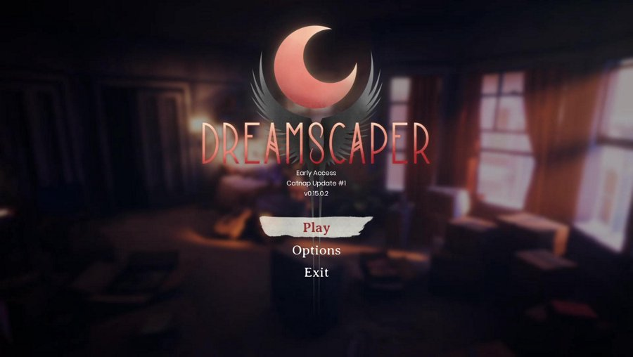 Hot Streaming Dreamscaper