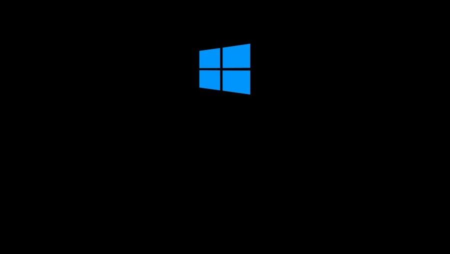 [RTX ON][Difícil][Corporativo][EP12] Conquista: Presenciou 2077 Cyberbugs! - !pix !donate