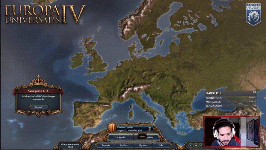 Aragón hacia el Imperio Romano [1.30] 12H el Sábado !sorteo