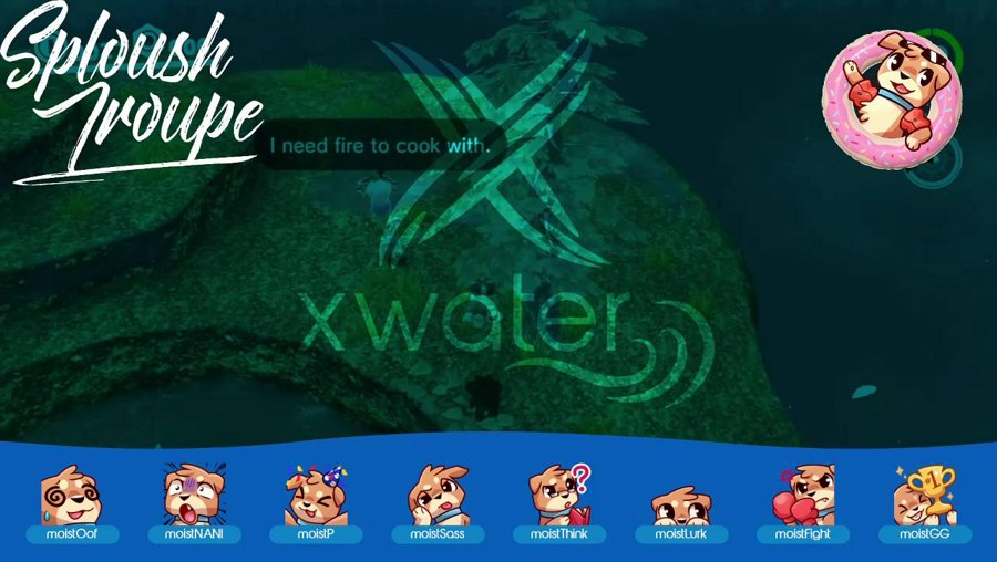 Hat in Time DLC -> Paper Mario TTYD Starts Tomorrow || !VPN