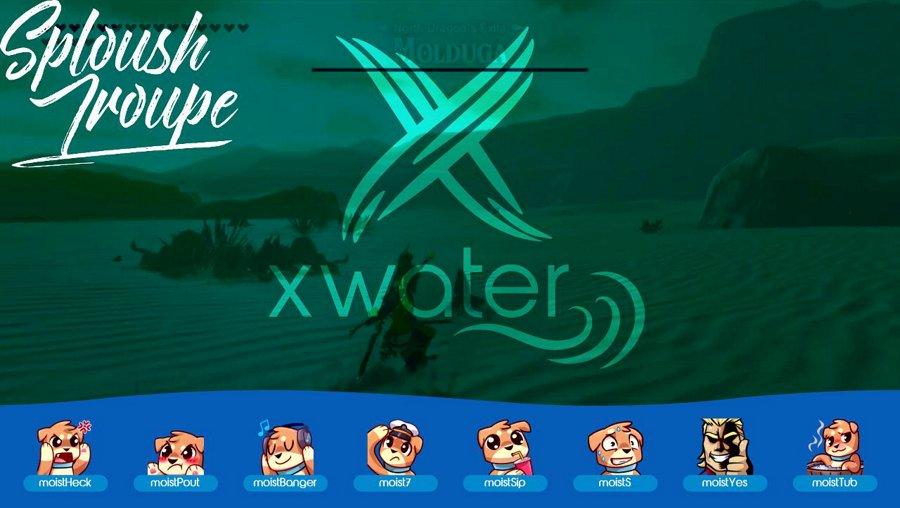 Back from MMC :) Ryu's new level + Celeste CH 9 + maybe breakfast kaizo 2? ||  ½ off subs ( ͡~ ͜ʖ ͡°)