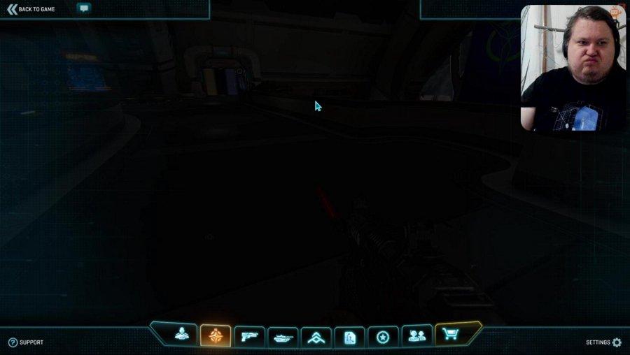 Planetside 2 multiplayer   !buythis !patreon !schedule