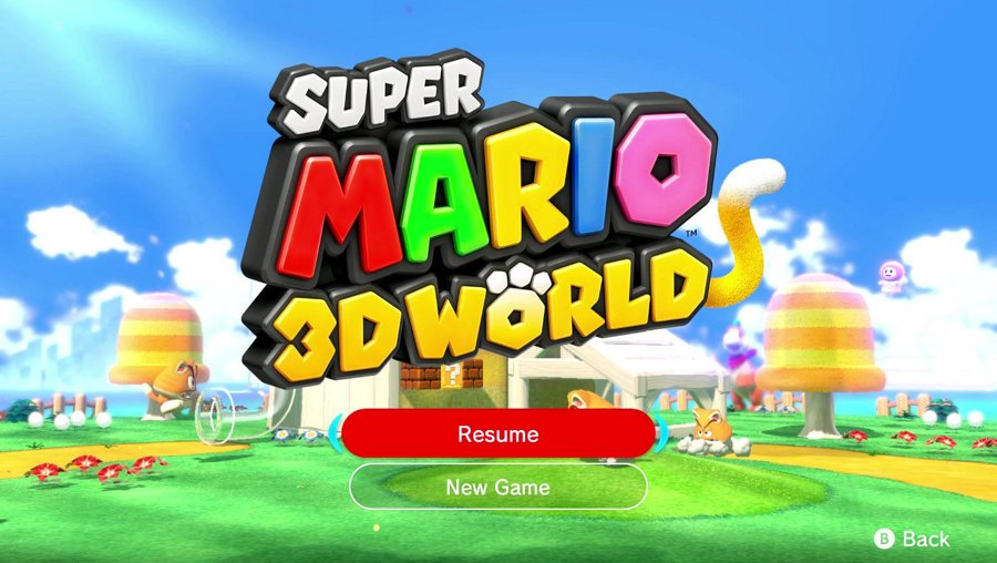 Super Mario Bros. with Bros | @LtRoyalShrimp