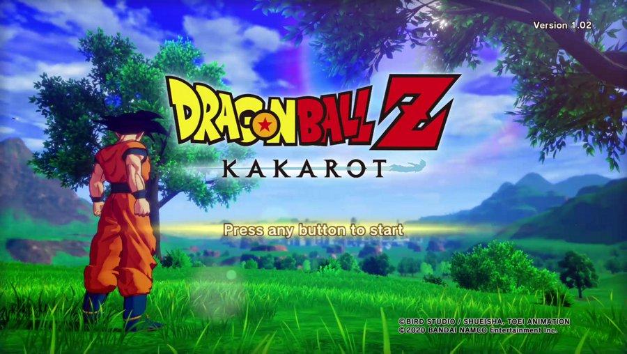 I wanna be a Dragon Balla.... Z Caller