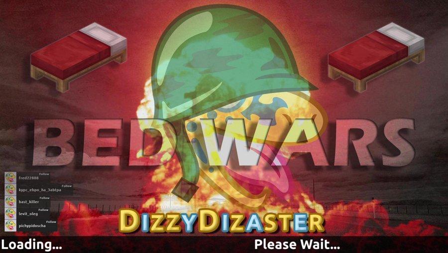 TIKTOK 2.2 MIL ❤️ LIKES - Hypixel Bed Wars!