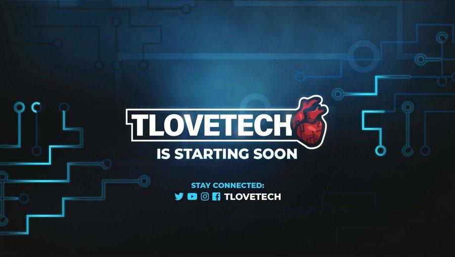 Tlove After Dark #Ratchet&Clank