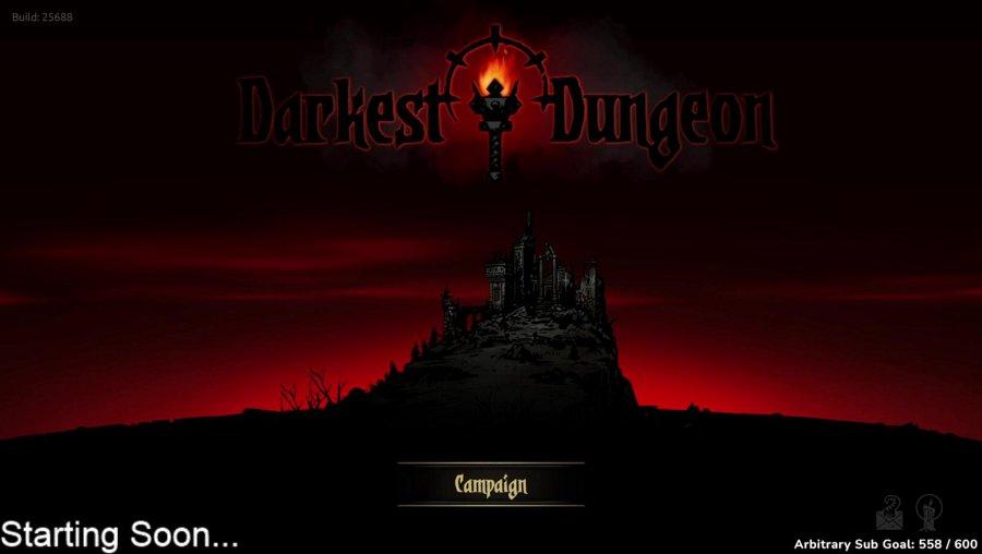 Darko Dungo pt 5 || Vanilla, No Crimson Court NO PVP