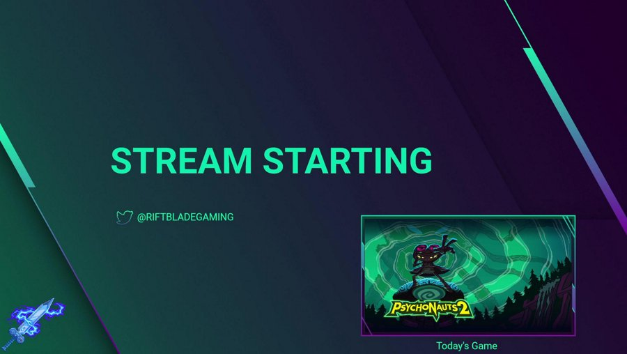 Time To Blow Some Minds | !game !discord