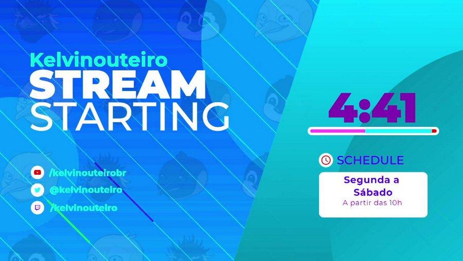 !Maratona começando com Animal Crossing, depois Mario Odissey! #bomdia - !meta !doar !kc !loja !gamechops [nosrl