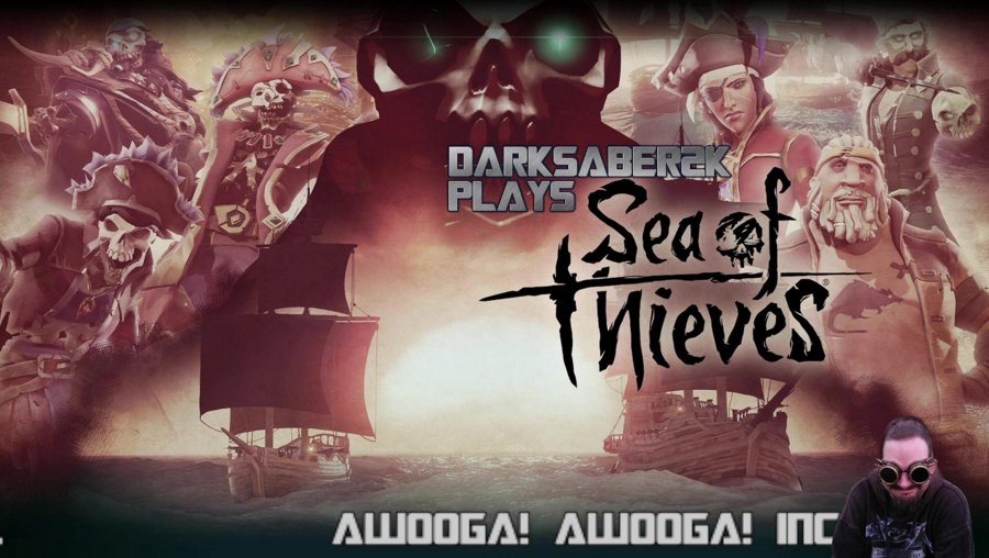 [PC] Cowboys Of The Sea