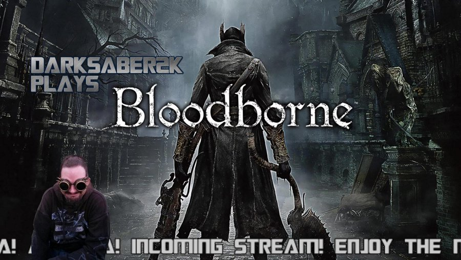First Impressions: Bloodborne [PS4]
