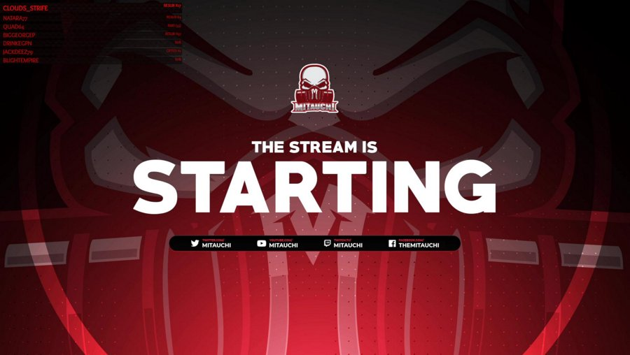 Fractured Veil Dev Stream || Join TPG for New World Launch!  ||  SubTember Goals Continue!!!
