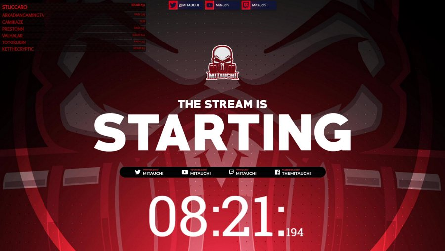 | Stonk Talk - Day 19 | WoWS | HLL || !giveaway || !guilded