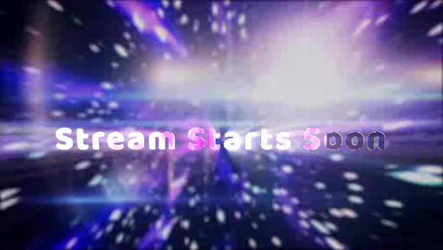 Throwback Thursday - Skyrim 100% Achievement
