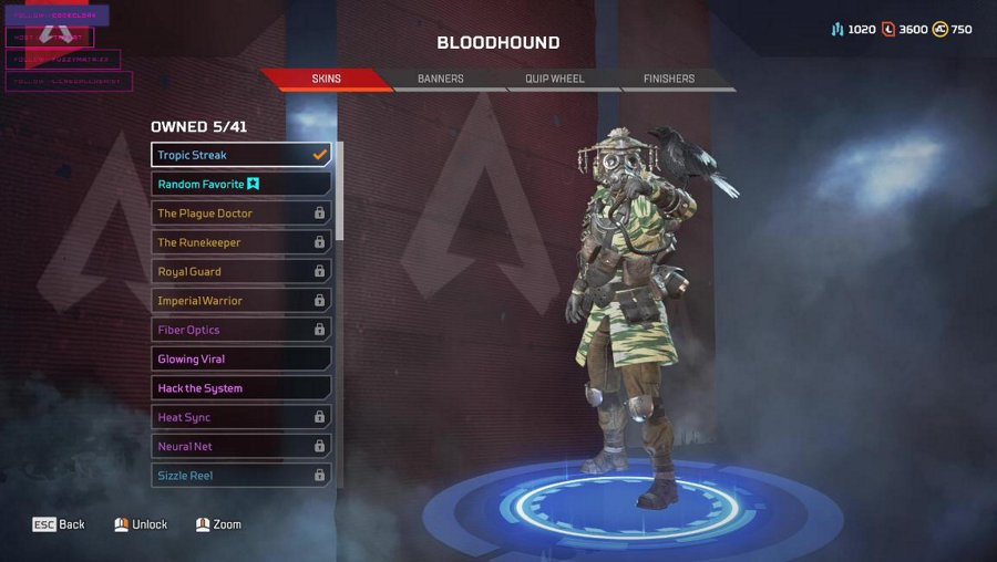 ✯ Apex Legends ✯ Pistol Whipped/Social Distance Melee ✯ P2020/Mozambique Only ✯