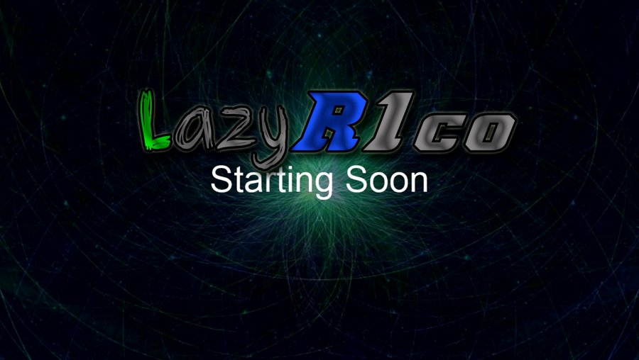 Hell Let Loose Sale! (27% Off!) - Twitter: @LazyR1co - Type !Chrono for Sale  (Cast #1320)