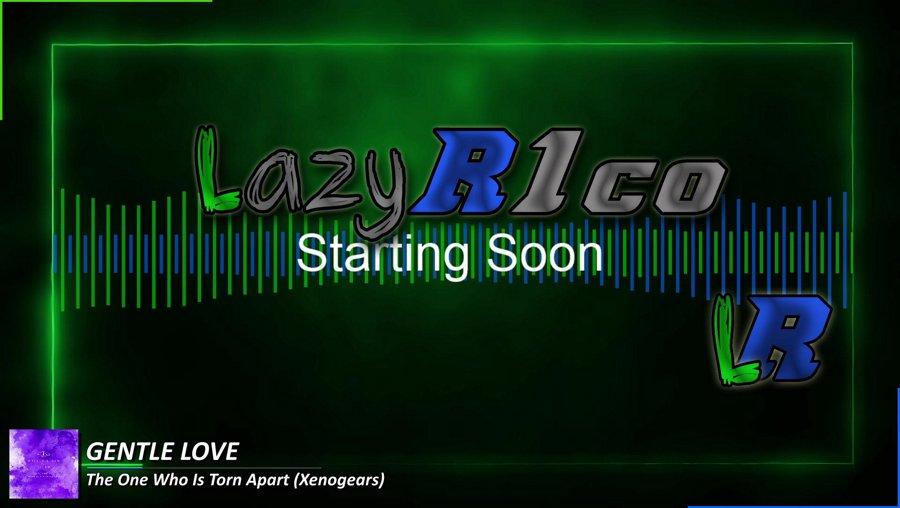 [En/Es] Capcom !Giveaway #REVillage #REShowcase later | POE Now  | Twitter: @LazyR1co (Cast #1562)