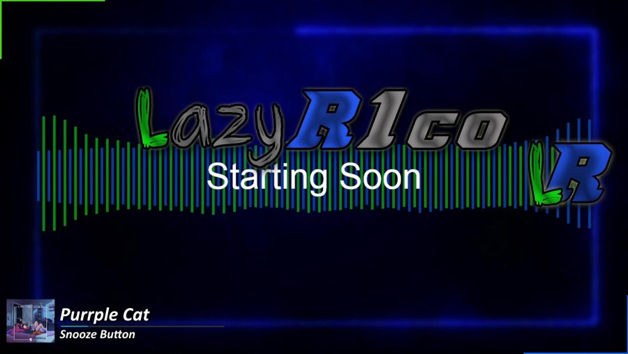 Monster Hunter Stories 2 - Twitter: @LazyR1co (Cast #1630)