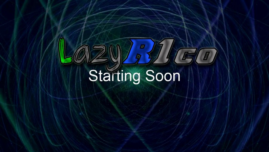 Superliminal - Twitter: @LazyR1co - Type !Chrono for Sale #sponsored  (Cast #1272)