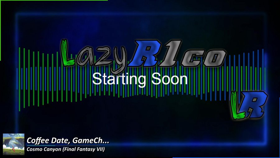 Blaster Master Zero 3 Thanks to IntiCreates -  @LazyR1co (Cast #1634)