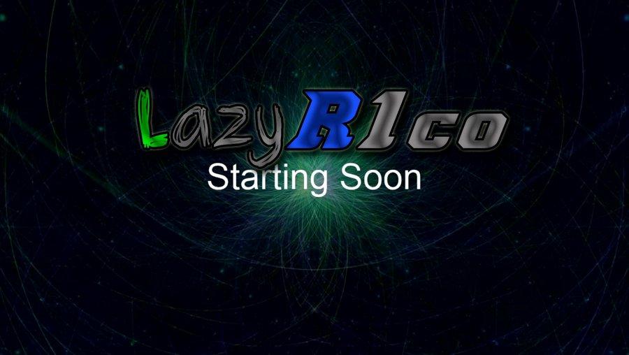 Extinction Sale (83% off!) - Twitter: @LazyR1co - Type !Chrono for Sale #sponsored  (Cast #1273)